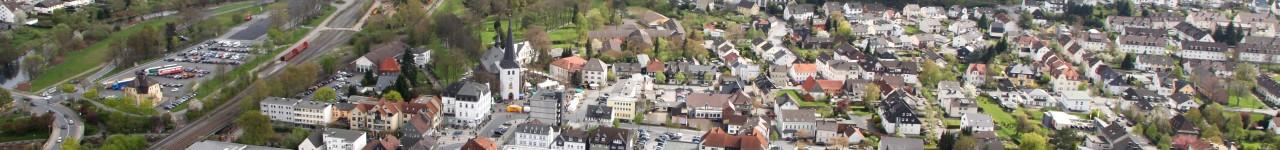 Immobilienmakler Rupert Schulte